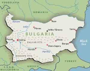 «Τσουνάμι» ίδρυσης ελληνικών επιχειρήσεων στη Βουλγαρία