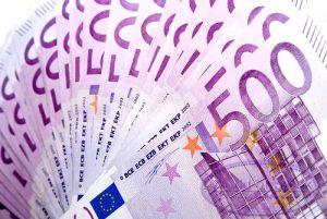 Ευρώ: ένα νόμισμα κορώνα-γράμματα