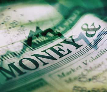 economy-051310