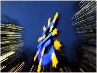 eurozone-3-thumb-large