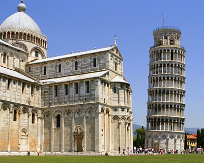 italy-top-things-to-do