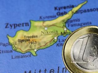apo-ena-paketo-sotirias-tha-kerdizan-rosoi-oligarxes-1-315x236