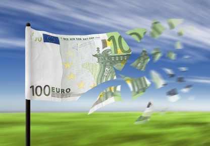 euroapart