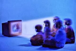 tv-mind control