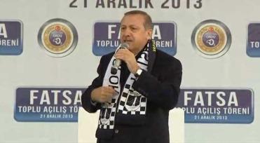 erdoganin2