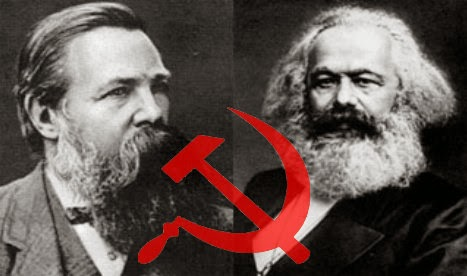 http://prodromikos.files.wordpress.com/2014/02/egels-marx.jpg