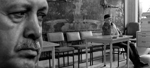 Η «χειροβομβίδα» της Θράκης που τινάζει την Τουρκία στον αέρα - ΕΞΑΙΡΕΤΙΚΉ ΑΝΑΛΥΣΗ
