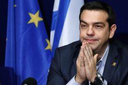 pos-to-sxedio-tsipra-tha-gurisei-mpoumeragk-
