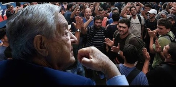 https://prodromikos.files.wordpress.com/2016/10/69baf-soros-funds-migrant-crisis-700x350.jpg
