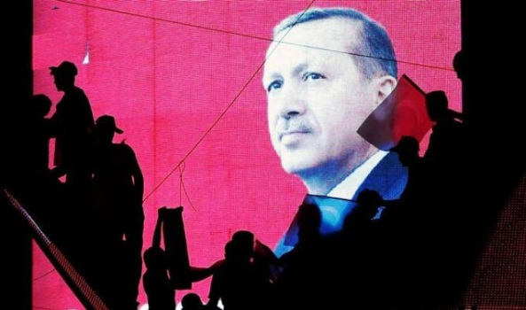 https://prodromikos.files.wordpress.com/2016/10/e7b9e-tayyip_erdogan-c__article.jpg