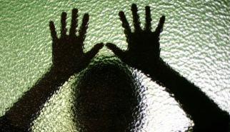 Αποτέλεσμα εικόνας για Πατριδέμποροι και Χριστέμποροι άρχισαν να εμφανίζονται και να... υπόσχονται