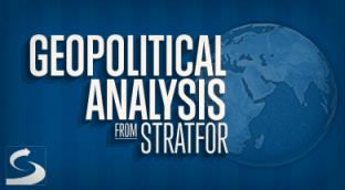 Αποτέλεσμα εικόνας για Σε νέα, επικίνδυνη φάση η κρίση στην ευρωζώνη