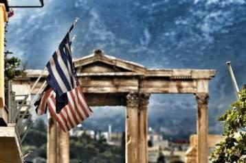 Αποτέλεσμα εικόνας για Οι Ελληνοαμερικάνικες Σχέσεις από το χθες στο σήμερα: Νέοι Προσανατολισμοί