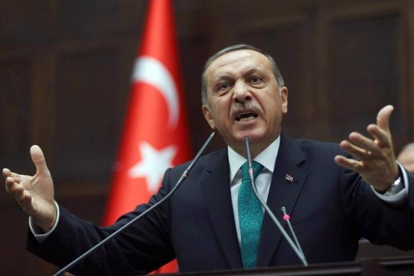 Αποτέλεσμα εικόνας για Οι απειλές Ερντογάν στους Κούρδους μπορούν να γίνουν μπούμερανγκ