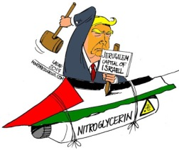 Jerusalem-capital-of-Israel-Latuff-2017