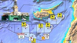 Αποτέλεσμα εικόνας για Γιατί η Κύπρος ελέγχει την Άγκυρα