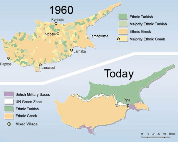 cyprus-etnicity-map-1960-vs-today