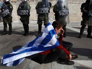 Αποτέλεσμα εικόνας για Αποθνήσκει το των Ελλήνων γένος