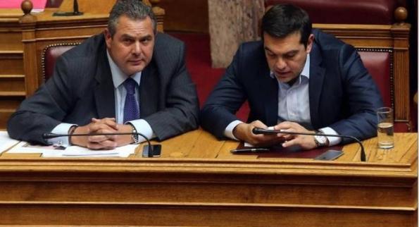 tsipras_kammenos__0